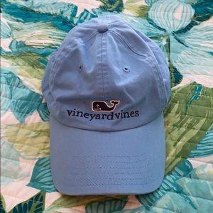 NWOT Vineyard Vines hat